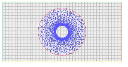 figura-1-malhas-sobrepostas-overset-mesh