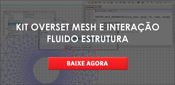overset-mesh-ana