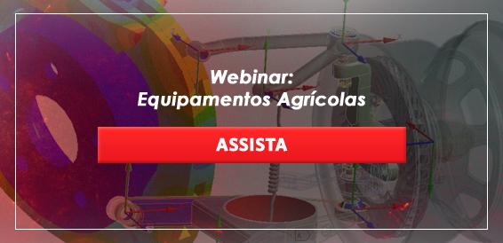 CTA_agricola_pt