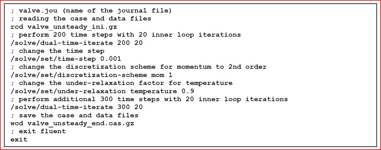 journal_file_ANSYS_Fluent