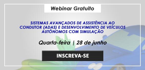 Webinar_gratuito_veículos_autônomos