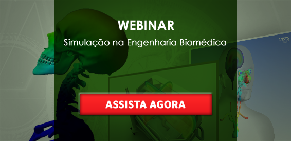 CTA_Biomédica_pt