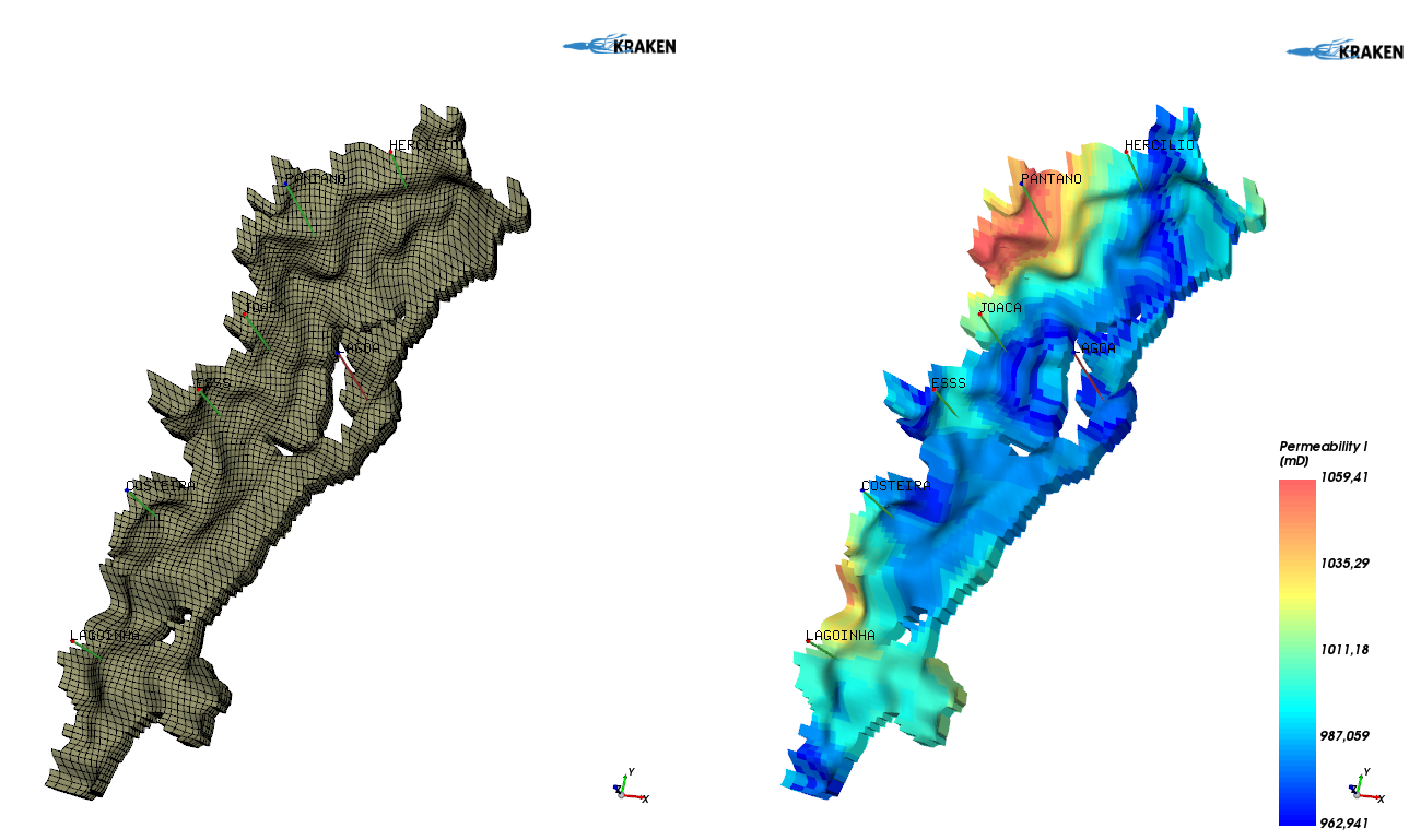 Kraken_Reservoir_Simulation