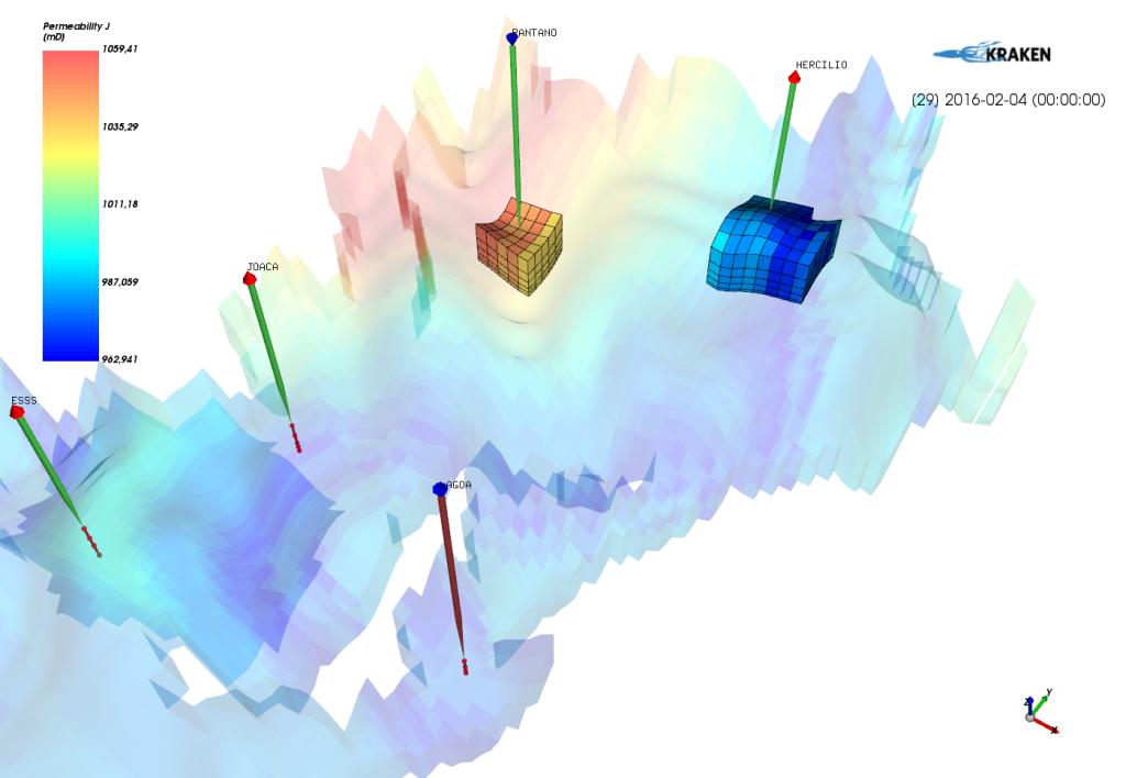 Kraken_Reservoir_Simulation3