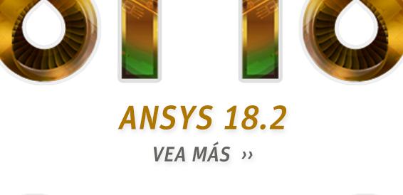 17-08-29-CTA-Ansys 8.2_ES