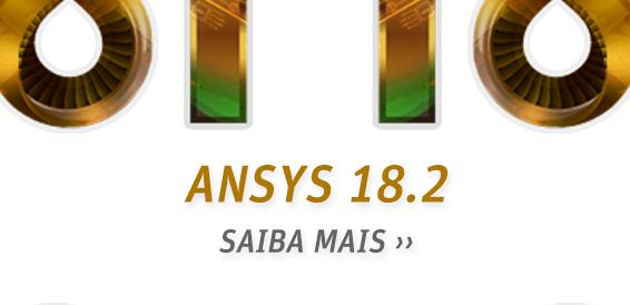 17-08-29-CTA-Ansys 8.2_PT