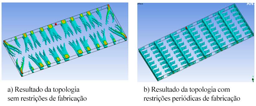 otimização_topologica_1