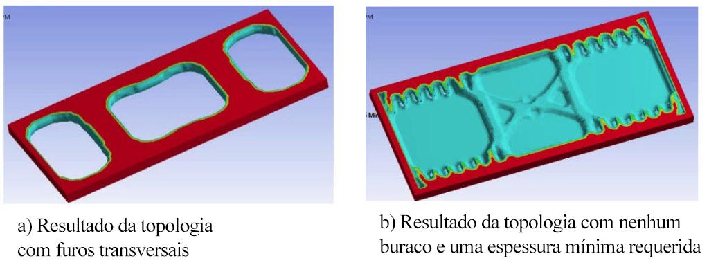 otimização_topologica_2