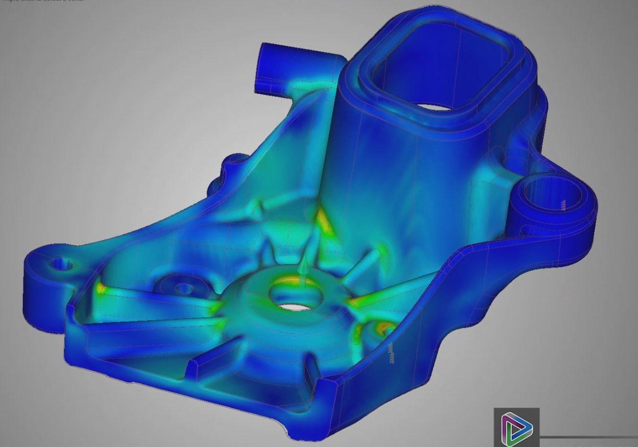 ANSYS_Discovery_Live_3