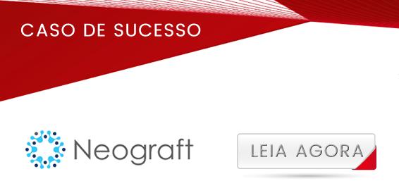 casos_startup_neograft