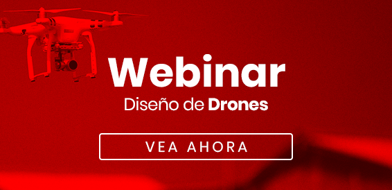 webinar-diseno-drones