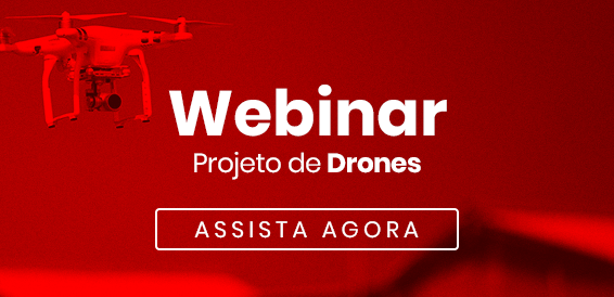 webinar-projeto-drones