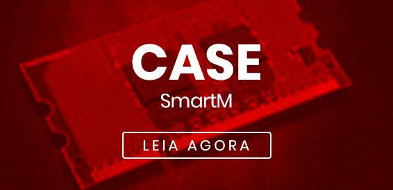 cta-case-smartm-pt