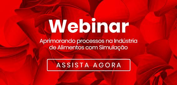 cta-webinar-aprimorando-processs-industria-alimentos-simulacao-pt