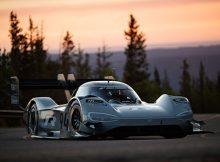 corrida carros elétricos