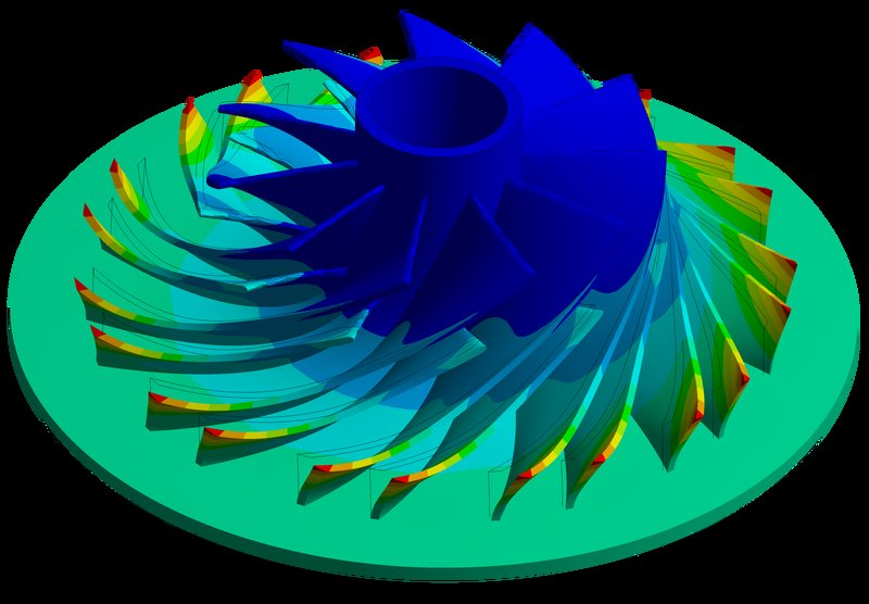 ansys19_02-01