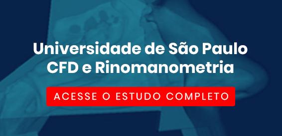 Rinomanometria