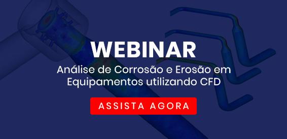 2018-12-05-CTA-Design-3D-Inverso-ESSS-ES