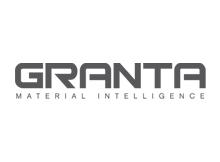 granta design
