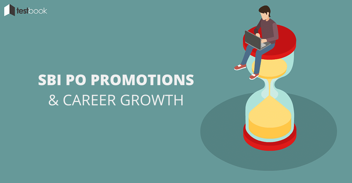 Career Growth & Promotions for SBI PO