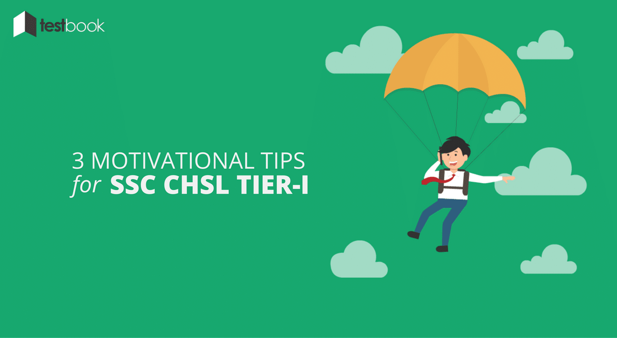 How to Find Motivation for SSC CHSL Tier I & Rock the Exam!.png