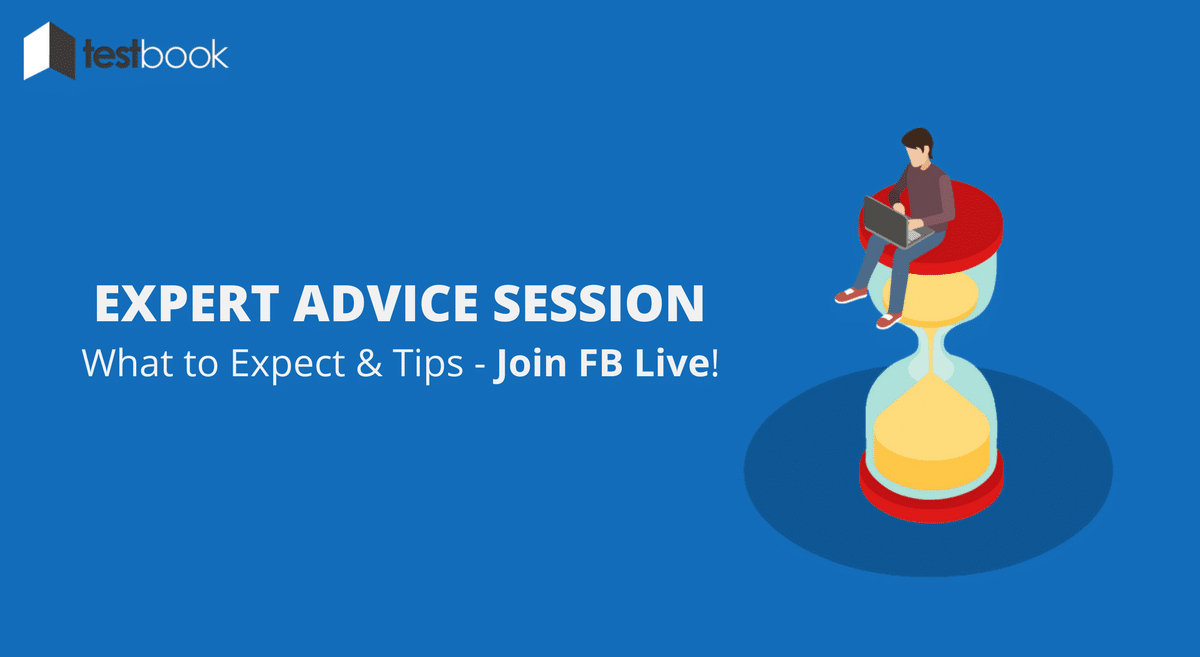 Last-Minute SBI PO Tips, FAQs & Expert Advice Session for English Section of Prelims 2017