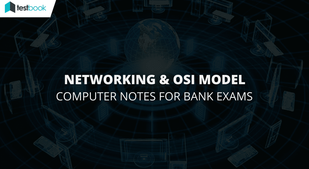 Networking Basics for Bank