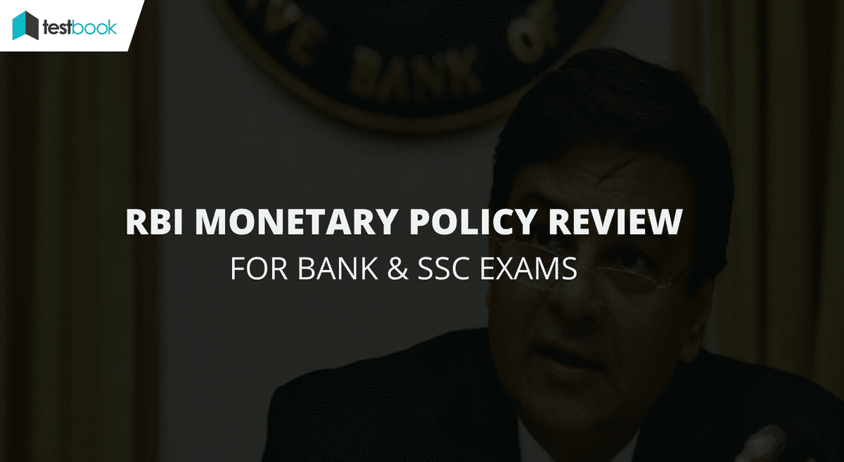 Latest Updates on RBI Monetary Policy - Repo Rate Reduced by 25 bps to 6%