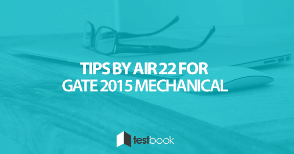 tips-by-air-22-for-gate-2015-mechanical