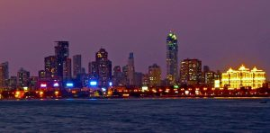 Mumbai_Skyline_at_Night