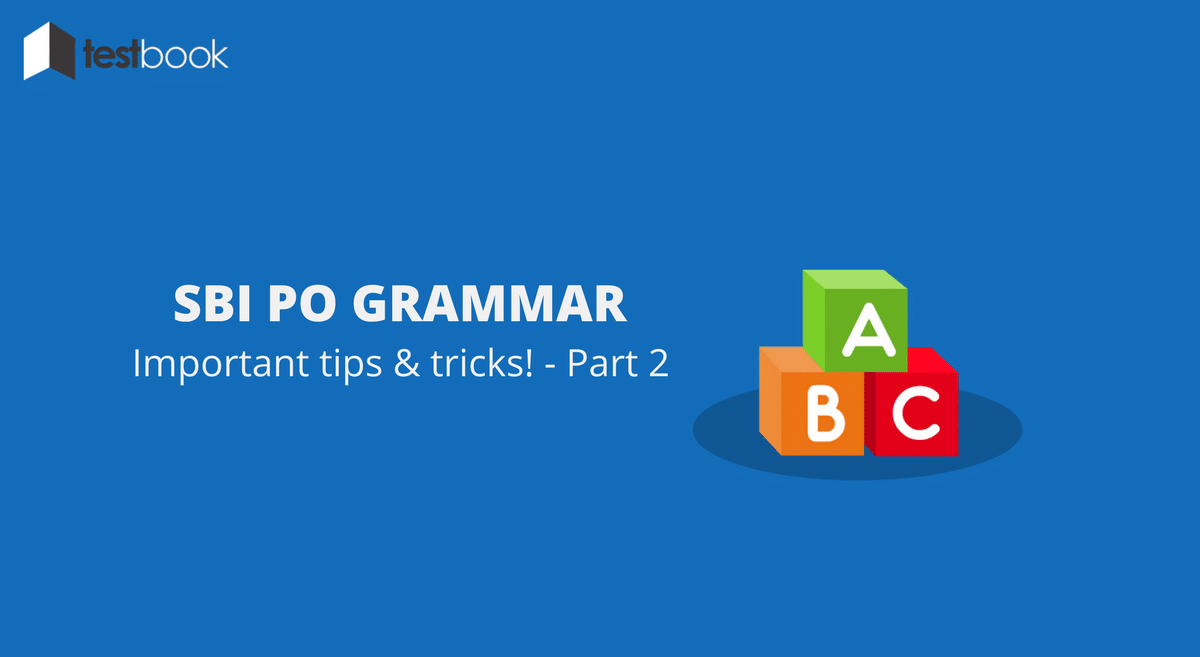 english grammar for sbi po.png