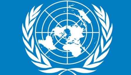 Important Current Affairs 30th July 2015 - United-Nations