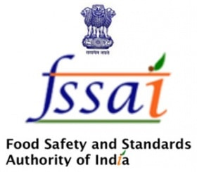 Important Current Affairs 28th July 2015 - FSSAI