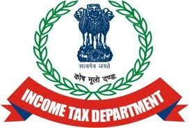 Important Current Affairs 19th July 2015 - 1 Crore people under tax net