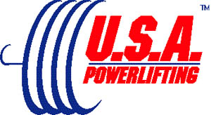 Important Current Affairs 22nd July 2015 - USA_PowerLifting