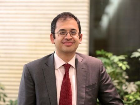 Important Current Affairs 22nd July 2015 - Myntra appoints Ananth Narayanan as CEO