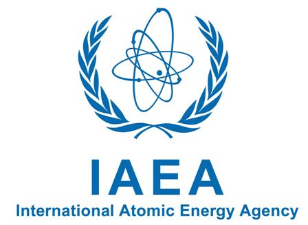 Important Current Affairs 23rd July 2015 - International Atomic Energy Agency (IAEA)