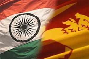 indiachina15mous