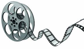 Government to Introduce New Category of Award –Most Film Friendly.