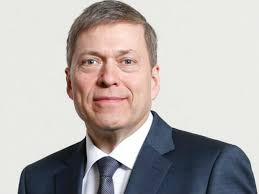 Tata Motors Appoints Mr. Guenter Butschek as CEO and MD