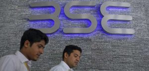 BSE Launches Algo Based Trading Test Facility.