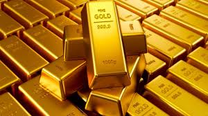Government decided to issue Second Tranche of Sovereign Gold Bonds scheme 2016