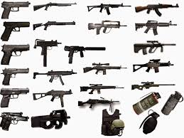 India remains world's largest arms importer