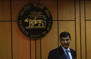RBI Gets Award for Innovation in XBRL Reporting
