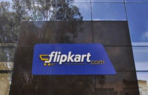 Flipkart Appoints Nitin Seth as the Chief People Officer