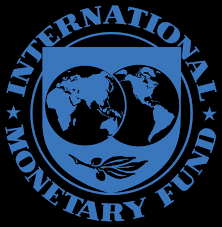 India Gets More Voting Rights in IMF
