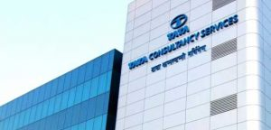 TCS Rated World's Most Powerful Brand in IT Services