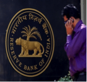 RBI Amends Capital Recognition Rules