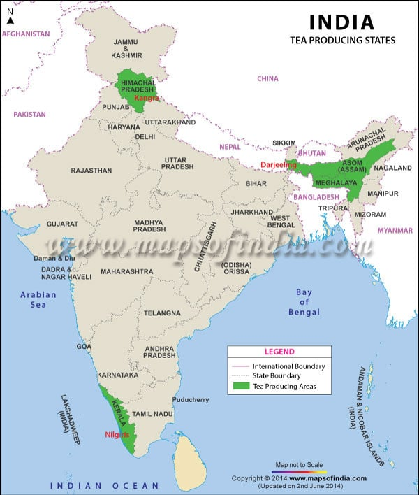 tea-production-map-of-india