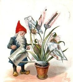 Expected Phrases and Idioms for SSC and Banking Exams - Gnomes of Zurich
